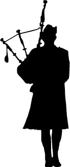 cropped-bagpiper_silhouette1.jpg